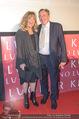 Goldie Hawn PK und Autogrammstunde - Lugner City - Mi 22.02.2017 - Goldie HAWN, Richard LUGNER19