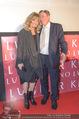 Goldie Hawn PK und Autogrammstunde - Lugner City - Mi 22.02.2017 - Goldie HAWN, Richard LUGNER20