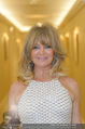 Goldie Hawn Fototermin - Grand Hotel - Do 23.02.2017 - Goldie HAWN (Portrait)12