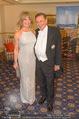 Goldie Hawn Fototermin - Grand Hotel - Do 23.02.2017 - Goldie HAWN, Richard LUGNER tanzen Walzer21