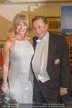 Goldie Hawn Fototermin - Grand Hotel - Do 23.02.2017 - Goldie HAWN, Richard LUGNER tanzen Walzer22