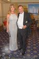 Goldie Hawn Fototermin - Grand Hotel - Do 23.02.2017 - Goldie HAWN, Richard LUGNER tanzen Walzer25
