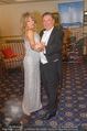 Goldie Hawn Fototermin - Grand Hotel - Do 23.02.2017 - Goldie HAWN, Richard LUGNER tanzen Walzer29