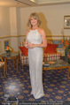 Goldie Hawn Fototermin - Grand Hotel - Do 23.02.2017 - Goldie HAWN40