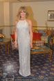Goldie Hawn Fototermin - Grand Hotel - Do 23.02.2017 - Goldie HAWN41