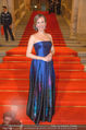 Opernball 2017 - Staatsoper - Do 23.02.2017 - Maria GRO�BAUER GROSSBAUER12