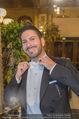 Opernball 2017 - Staatsoper - Do 23.02.2017 - Clemens UNTERREINER20