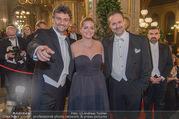 Opernball 2017 - Staatsoper - Do 23.02.2017 - 36