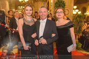 Opernball 2017 - Staatsoper - Do 23.02.2017 - 52