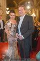 Opernball 2017 - Staatsoper - Do 23.02.2017 - Markus POHANKA mit Begleitung58