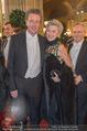 Opernball 2017 - Staatsoper - Do 23.02.2017 - Walter und Evelyn ESELB�CK88