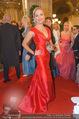 Opernball 2017 - Staatsoper - Do 23.02.2017 - Lidia BAICH99