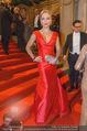 Opernball 2017 - Staatsoper - Do 23.02.2017 - Lidia BAICH105