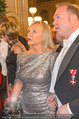 Opernball 2017 - Staatsoper - Do 23.02.2017 - Ingrid FLICK mit Begleitung108