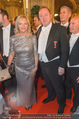 Opernball 2017 - Staatsoper - Do 23.02.2017 - Ingrid FLICK mit Begleitung110