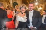 Opernball 2017 - Staatsoper - Do 23.02.2017 - 114