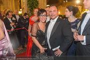 Opernball 2017 - Staatsoper - Do 23.02.2017 - 130