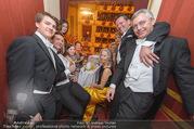 Opernball 2017 - Staatsoper - Do 23.02.2017 - 180