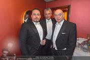 Opernball 2017 - Staatsoper - Do 23.02.2017 - Klemens HALLMANN, Jean NOUVEL198