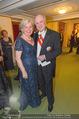 Opernball 2017 - Staatsoper - Do 23.02.2017 - Sissi Elisabeth und Erwin PR�LL226