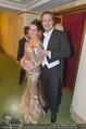 Opernball 2017 - Staatsoper - Do 23.02.2017 - Markus POHANKA mit Begleitung240