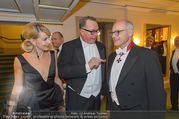 Opernball 2017 - Staatsoper - Do 23.02.2017 - Onka TAKACS, Wolfgang FISCHER, Karl STOSS242