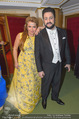 Opernball 2017 - Staatsoper - Do 23.02.2017 - Anna NETREBKO, Yusif EYVAZOV247