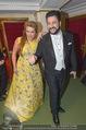 Opernball 2017 - Staatsoper - Do 23.02.2017 - Anna NETREBKO, Yusif EYVAZOV249