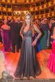 Opernball 2017 - Staatsoper - Do 23.02.2017 - Gina-Lisa LOHFINK275