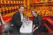 Opernball 2017 - Staatsoper - Do 23.02.2017 - Matthias WINKLER, Ali G�RTLER292