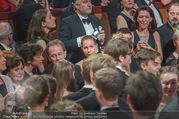 Elmayer Kränzchen - Hofburg - Di 28.02.2017 - 31