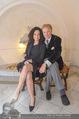 Schiller Charity - Französische Botschaft - Di 28.02.2017 - Albert FORTELL, Barbara WUSSOW4