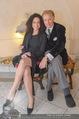 Schiller Charity - Französische Botschaft - Di 28.02.2017 - Albert FORTELL, Barbara WUSSOW5