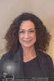 Schiller Charity - Französische Botschaft - Di 28.02.2017 - Barbara WUSSOW (Portrait)6