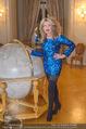 Schiller Charity - Französische Botschaft - Di 28.02.2017 - Jeanine SCHILLER10