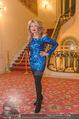 Schiller Charity - Französische Botschaft - Di 28.02.2017 - Jeanine SCHILLER14