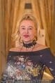 Schiller Charity - Französische Botschaft - Di 28.02.2017 - Andrea BUDAY (Portrait)24