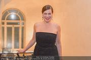 Schiller Charity - Französische Botschaft - Di 28.02.2017 - Natalia USHAKOVA29