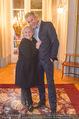 Schiller Charity - Französische Botschaft - Di 28.02.2017 - Brigitte KREN, Alexander PLAPPART39