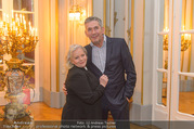 Schiller Charity - Französische Botschaft - Di 28.02.2017 - Brigitte KREN, Alexander PLAPPART40