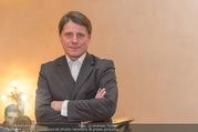 Schiller Charity - Französische Botschaft - Di 28.02.2017 - Christian SPATZEK (Portrait)51