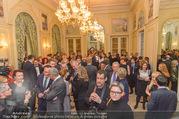 Schiller Charity - Französische Botschaft - Di 28.02.2017 - Abendgesellschaft, G�ste52
