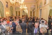 Schiller Charity - Französische Botschaft - Di 28.02.2017 - Abendgesellschaft, G�ste53