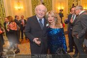Schiller Charity - Französische Botschaft - Di 28.02.2017 - Friedrich und Jeanine SCHILLER54
