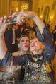 Schiller Charity - Französische Botschaft - Di 28.02.2017 - Natalia USHAKOVA, Andrea BUDAY63
