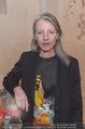 Ausstellungs-Preview - Winterpalais - Mi 01.03.2017 - Stella ROLLIG (Portrait)4