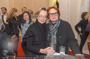 Ausstellungs-Preview - Winterpalais - Mi 01.03.2017 - 24