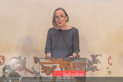 Ausstellungs-Preview - Winterpalais - Mi 01.03.2017 - Jane ALLISON53