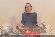 Ausstellungs-Preview - Winterpalais - Mi 01.03.2017 - Jane ALLISON54