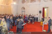 Ausstellungs-Preview - Winterpalais - Mi 01.03.2017 - 62